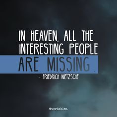 NietzscheQuotes11