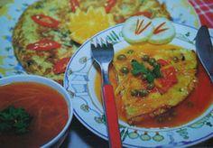 Fuyonghai Vegetarian
