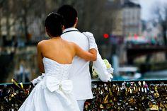 Mariés / My Work on www.jorisfavraud.com One Shoulder Wedding Dress, Marie, Wedding Dresses, Fashion, Bride Dresses, Moda, Bridal Gowns, Wedding Dressses, La Mode