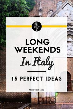 1000 long weekend quotes on pinterest happy long for Long weekend trip ideas