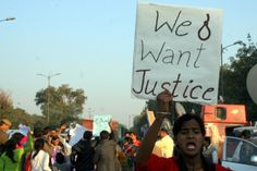 What the #Verdict in the #Indian Rape Case Means for #Women's Rights |  By: Lauren Saccone