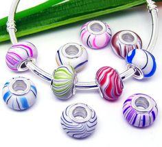 Like Capri Jewelers Arizona on Facebook for A Chance To WIN PRIZES ~ www.caprijewelersaz.com pandora beads