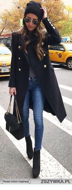 Find More at => http://feedproxy.google.com/~r/amazingoutfits/~3/Ywvxr4t9v70/AmazingOutfits.page