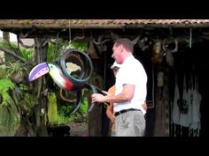 Tire Flower Planter in Memory of Laik and Riley Shairrick - YouTube