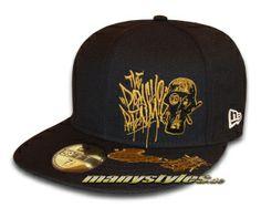 Cap Era New Hip Hop | New Era Cap Shop | NEW ERA CAP Shop manystyles.de