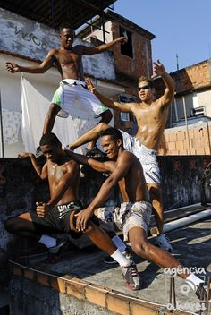 Baile Funk Carioca | Leave a Reply Cancel reply Disco Background, Brazil Culture, Photo Documentary, City Of God, Hottest Guy Ever, Urban Music, Street Dance, Aesthetic Images, Film Stills