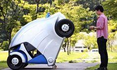 Armadillo-T: el coche que se comprime http://caracteres.mx/armadillo-t-el-coche-que-se-comprime/
