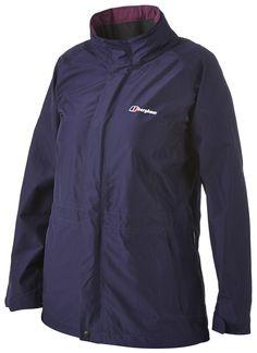 02b74b41d09f A classic GORE-TEX reg  hill walker s jacket