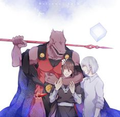 Tower of God Manhwa Manga, Manga Anime, Anime Art, Fanarts Anime, Anime Characters, Akali League Of Legends, Character Art, Character Design, Otaku