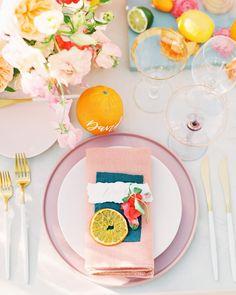 Brunch Wedding, Wedding Weekend, Post Wedding, Wedding Reception, Wedding Summer, Wedding Tables, Dream Wedding, Jamba Juice, Fun Wedding Trends