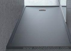 1000 images about salle de bains on pinterest frances o. Black Bedroom Furniture Sets. Home Design Ideas
