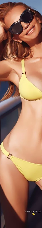 best dating GP BIKINI in india 2012 These oral sex tips are going to blow your boyfriend's mind! Keep these helpful blow job tips handy the next time things get heated! Bikini Babes, Sexy Bikini, Bikini Tops, Spirit Of Summer, Girl Online, Your Boyfriend, Black N Yellow, Bikinis, Swimwear