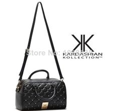 Cheap handbag bag, Buy Quality handbags summer directly from China handbag quality Suppliers: