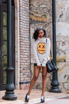 miami-fashion-blog www.riamichelle.com