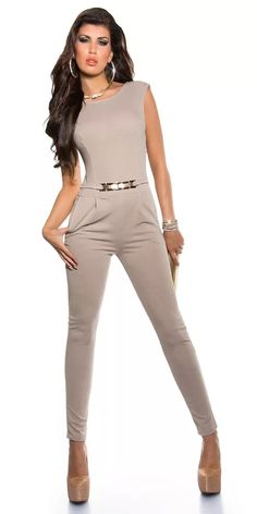 Jumper for lunch date - - Terrace Decor, Stair Storage, Mode Online, Nude Color, Jumper, Overalls, Party Dress, Capri Pants, Madewell