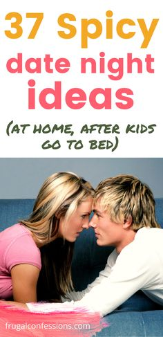 Couples Game Night, Date Night Games, Night Couple, Family Game Night, Games For Married Couples, Date Night Ideas For Married Couples, Love Games For Couples, Creative Date Night Ideas, Cute Date Ideas