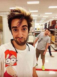 Jack Barakat All Time Low, All About Time, Jack Barakat, Pierce The Veil, Save My Life, Music Bands, Make Me Smile, My Hero, My Love