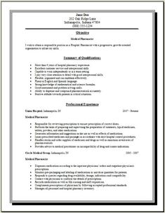 Insurance Agent Sample Resume Human Resources Resume Example  Resume Examples