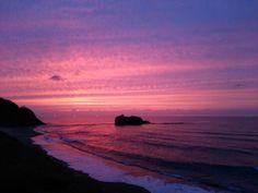 Tottori Japan 鳥取県 白兎海岸 古事記 神話 因幡の白兎 大国さま