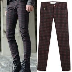 44 Best Pants Swag Images Mens Clothing Styles Man Fashion