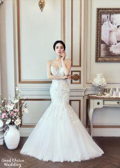Korea prewedding photoshoot (25).jpg