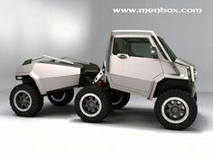www.menbox.com