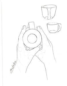 Sketching, Art, Kunst, Sketch, Sketches, Art Education, Artworks