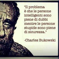 Verissimo !!!!!