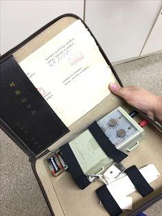 external  pacemaker from Tesla 💪🏽