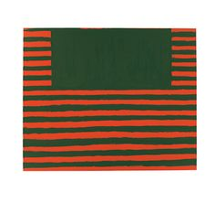 Frank Stella, Posters and Prints at Art.com