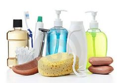 personal hygiene products  Essential Personal Hygiene Products