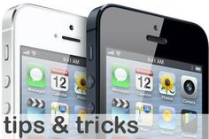 50 iPhone 5 tips and tricks - Opinion - Trusted Reviews