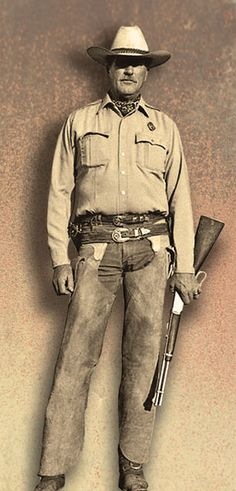 As much as any Texas Ranger who served in the last half century, Joaquin Jackson knew well what fellow Captain C. Havrda meant about being a part of. Texas Rangers Law Enforcement, Tx Rangers, Rangers Baseball, Cowboys And Indians, Real Cowboys, Old West Photos, The Lone Ranger, Texas History, Jesse James