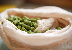 5 Tips for Getting More Beer from Every Batch   E. C. Kraus Homebrewing Blog