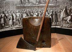 Členové zvláštní dvorské komise ve Vídni vdruhé půli května 1621 nevěří svým očím. Právě obdrželi zPrahy prvních 25 rozsudků smrti pro...
