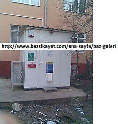 baz istasyonu sistem odasi gorseli - www.bazsikayet.com / baz istasyonu | www.bazsikayet.com