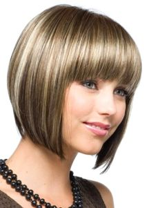 Dressing yourself with our designer short wigs and make you look like stylish and fashion. Short wigs online shopping is your best choice. These short wigs are ideal for looking chic and feeling cool. Short Hair Lengths, Short Hair Wigs, Human Hair Wigs, Short Hair Styles, Short Bob Hairstyles, Hairstyles With Bangs, Easy Hairstyles, Bob Haircuts, Blonde Hairstyles