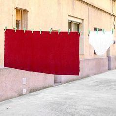 tamaralopezseoane Draperies, Bath Mat, Laundry, Rugs, Eye, Home Decor, Curtains, Fabrics, Laundry Room