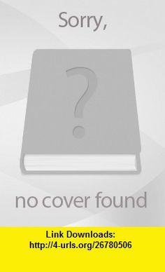 Cold Paradise (Stone Barrington Series) (9781455871667) Stuart Woods, Dick Hill , ISBN-10: 1455871664  , ISBN-13: 978-1455871667 ,  , tutorials , pdf , ebook , torrent , downloads , rapidshare , filesonic , hotfile , megaupload , fileserve