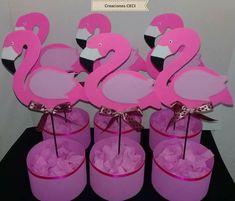 Flamingo Birthday, Luau Birthday, Flamenco Party, Hawaiian Baby, Flamingo Decor, Paper Flowers Diy, Diy Home Crafts, Classroom Decor, Handicraft
