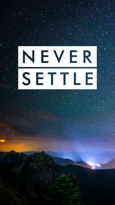 Never Settle Wallpapers, Oneplus Wallpapers, Deadpool Wallpaper, Phone Backgrounds, Evolution, Iphone Wallpaper, Artworks, Android, Inspirational Quotes
