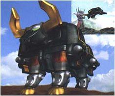 Wildzords | RangerWiki | Fandom powered by Wikia Power Rangers Wild Force, Ranger Armor, Power Rangers Megazord, Power Rengers, Future Soldier, Power Animal, Blue Shark, Last Episode, Cute Japanese