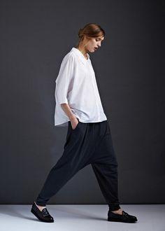 courber l'échine - 100% certifié équitable vêtements en coton biologique - Femmes