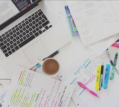 Ovo je 37 najboljih internetskih stranica za učenje novih vještina