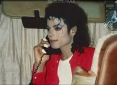 Beautiful Person, Beautiful Men, Michael Jackson Neverland, Gary Indiana, King Of Music, My King, Documentaries, Mickey Mouse, Snow White