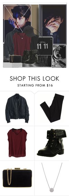 """""""Sehun 