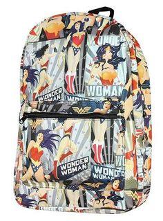 Hybrid Trendy Women/'s Plus Size Wonder Woman Velvet Sweatshirt top