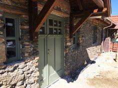 1 éve kezdtük- itt tartunk most Provence, Eve, Aix En Provence