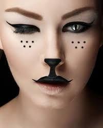 """Résultat de recherche d'images pour """"maquillage pro halloween"""""""