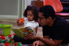 Read & Build by Lego Duplo  #LEGODUPLOplay #lego #legos #toys #kids www.lil-miss.com